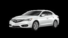 2018 Acura ILX Premium 121$ / sem.*