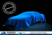 2015 Subaru Impreza 2.0i Sport Pkg -BAS MILLAGE-+