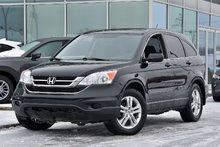 2011 Honda CR-V EX AWD TOIT MAGS