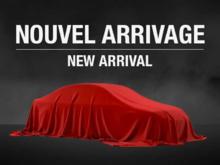 2016 Mazda CX-5 CX-5 GT BAS KM NAVI CUIR TOIT