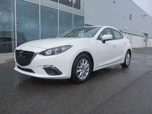 2015 Mazda Mazda3 GS AUTO MAGS BAS KM