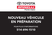 2015 Toyota Corolla ***reserve****SPORT 50TH ANNIVERSARY