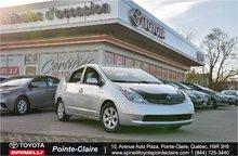 2006 Toyota Prius *****FAITES VITE!!!!!!!!!!!!!!!