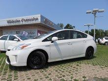 2012 Toyota Prius $2200 DE RABAIS!!!!
