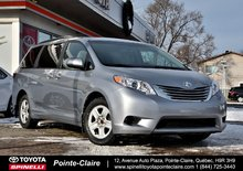 Toyota Pointe Claire >> Toyota Dealership In Montreal West Island Spinelli