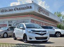 2014 Toyota Yaris LE HB SEULEMENT 14