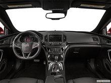 2016 Buick Regal Sportback GS | Photo 14