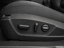 2016 Buick Regal Sportback GS | Photo 18