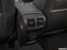 2016 Buick Regal Sportback GS | Photo 23