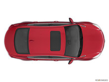 2016 Buick Regal GS | Photo 31