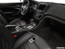 2016 Buick Regal Sportback GS | Photo 37