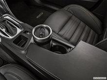 2016 Buick Regal GS | Photo 38