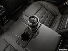 2016 Buick Regal Sportback GS | Photo 40