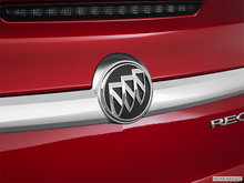 2016 Buick Regal GS | Photo 43