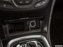 2016 Buick Regal Sportback GS | Photo 51