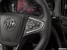 2016 Buick Regal Sportback GS | Photo 61