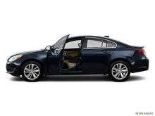 2016 Buick Regal Sportback PREMIUM I | Photo 1
