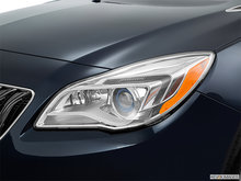 2016 Buick Regal Sportback PREMIUM I | Photo 5