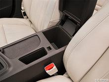 2016 Buick Regal PREMIUM I | Photo 15