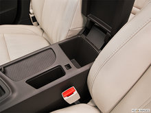 2016 Buick Regal Sportback PREMIUM I | Photo 15