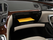 2016 Buick Regal Sportback PREMIUM I | Photo 39