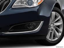 2016 Buick Regal Sportback PREMIUM I | Photo 41