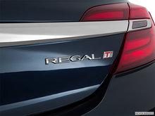 2016 Buick Regal Sportback PREMIUM I | Photo 43