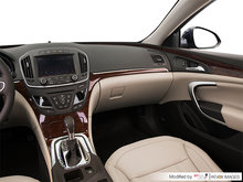 2016 Buick Regal Sportback PREMIUM I | Photo 56