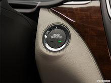 2016 Buick Regal Sportback PREMIUM I | Photo 59