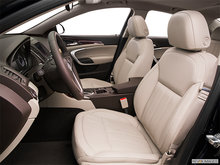 2016 Buick Regal Sportback PREMIUM II | Photo 11