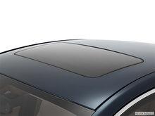 2016 Buick Regal Sportback PREMIUM II | Photo 22