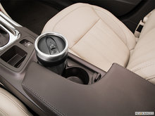 2016 Buick Regal Sportback PREMIUM II | Photo 37