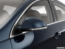 2016 Buick Regal Sportback PREMIUM II | Photo 41