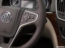 2016 Buick Regal PREMIUM II | Photo 61