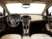 2016 Buick Verano BASE | Photo 12
