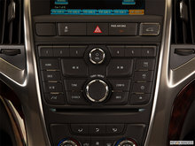 2016 Buick Verano BASE | Photo 22
