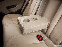 2016 Buick Verano BASE | Photo 38
