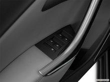 2016 Buick Verano CONVENIENCE | Photo 3