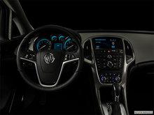 2016 Buick Verano CONVENIENCE | Photo 44