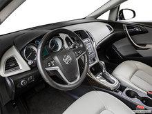2016 Buick Verano CONVENIENCE | Photo 48