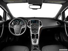 2016 Buick Verano LEATHER | Photo 13