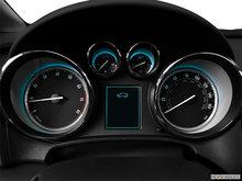 2016 Buick Verano LEATHER | Photo 15