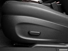 2016 Buick Verano LEATHER | Photo 17