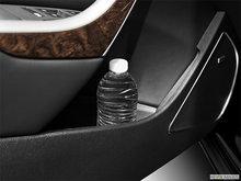 2016 Buick Verano LEATHER | Photo 36