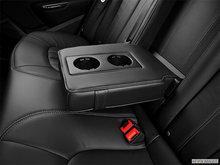2016 Buick Verano LEATHER | Photo 45
