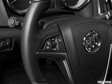 2016 Buick Verano LEATHER | Photo 57