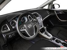 2016 Buick Verano PREMIUM | Photo 34