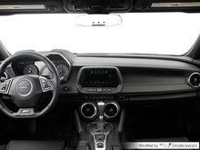 2016 Chevrolet Camaro convertible 2SS | Photo 12
