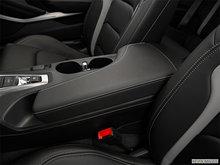 2016 Chevrolet Camaro convertible 2SS | Photo 32