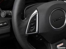 2016 Chevrolet Camaro convertible 2SS | Photo 41